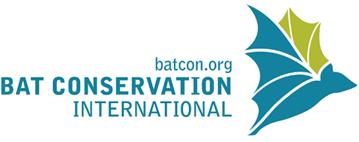 Bat Con Logo