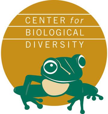 Cbd Logo Frog