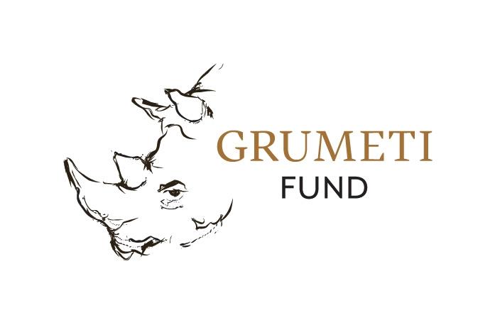 Grumeti Fund Logo Fa Rgb
