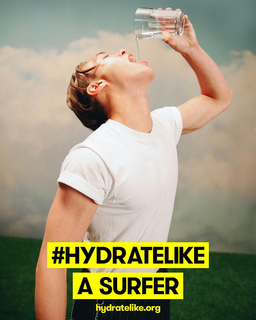 Hydrate Like Keala Naihe