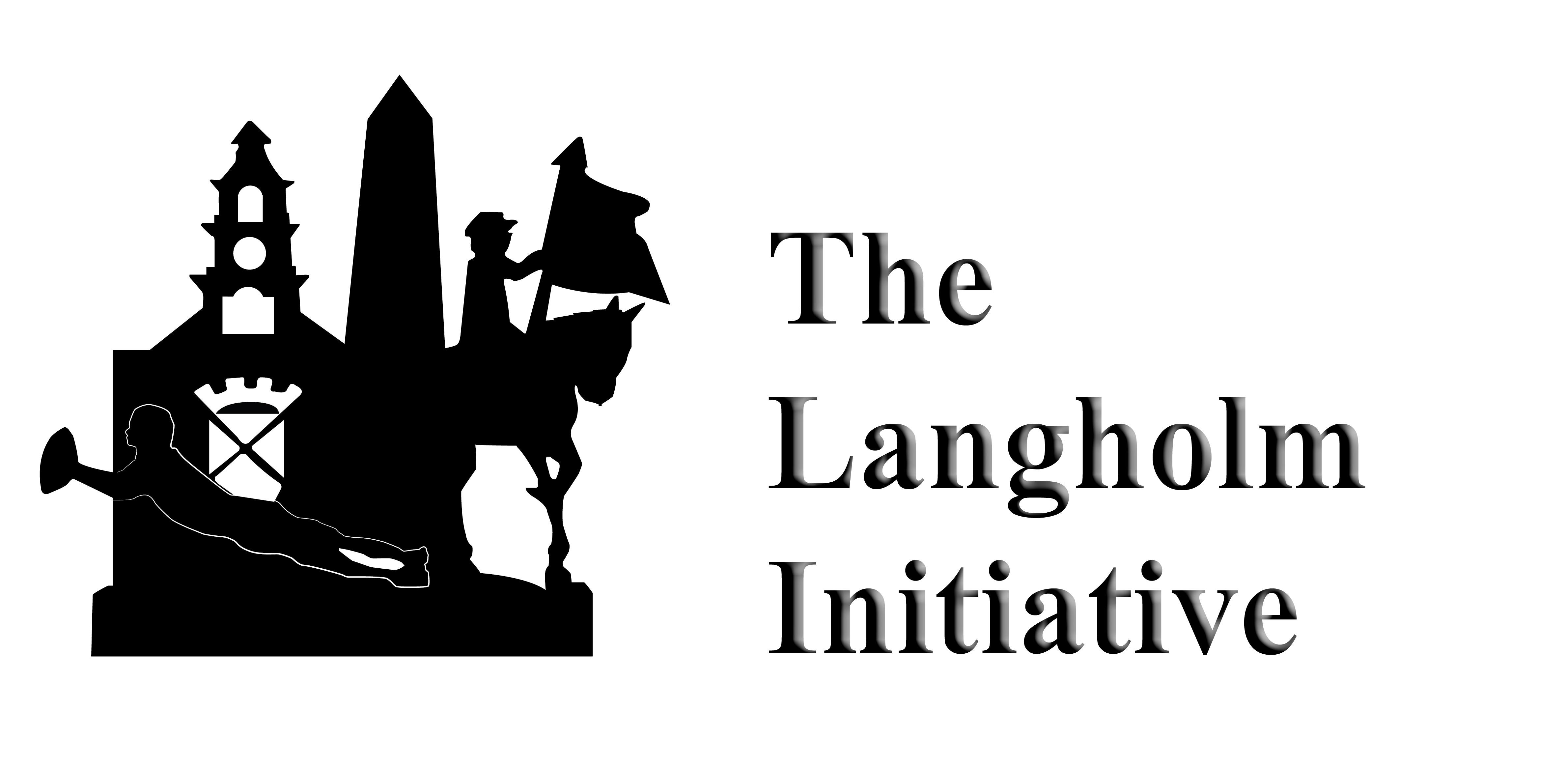 Langholm Initiative Logo 1 2