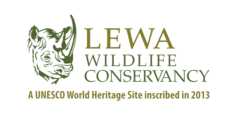 Lewa Logo Unesco Transparent