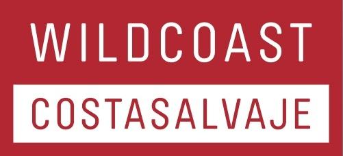Wild Coast Logo