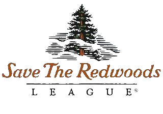 Save The Redwoods League 2