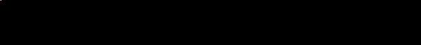 su logo