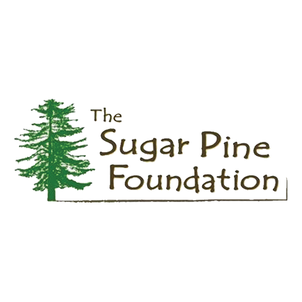 Sugar Pine Foundation